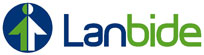 Logo de Lanbide