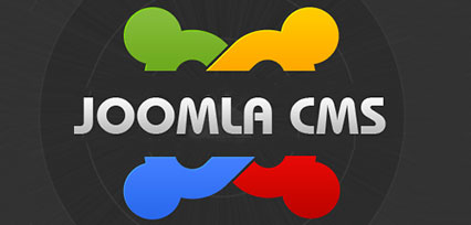 Curso de Creación de Blogs con Joomla