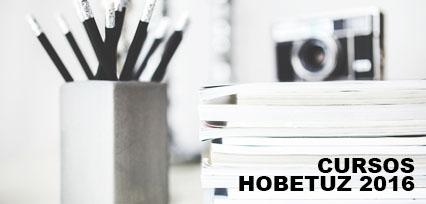 cursoshobetuz2016