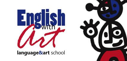EnglishWithArt
