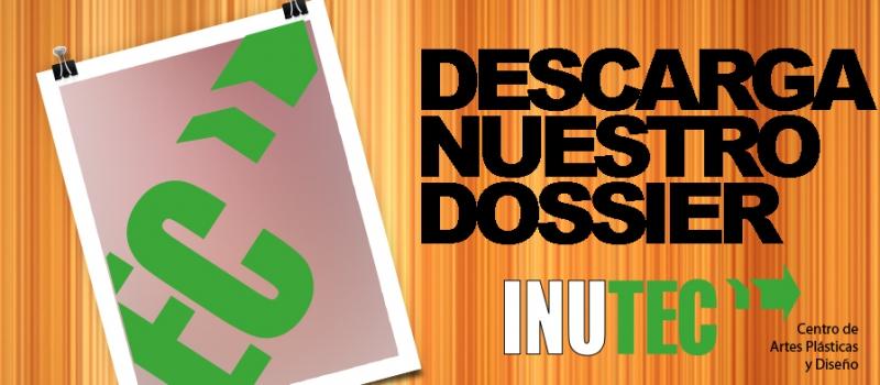 descarga_dossier_inutec